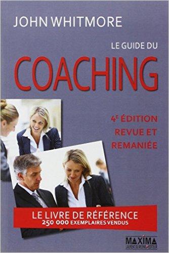 livre-coaching-john-witmore