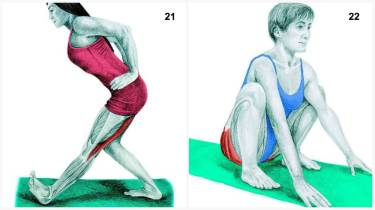 yoga21_22-1024x576