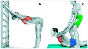 yoga33_341-1024x576