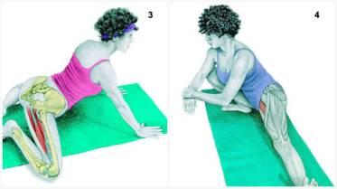 yoga3_4-1024x576