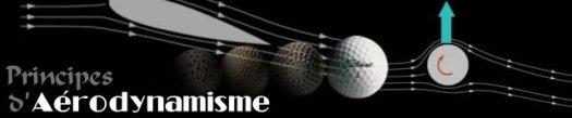 golf balle_princincipe_aero