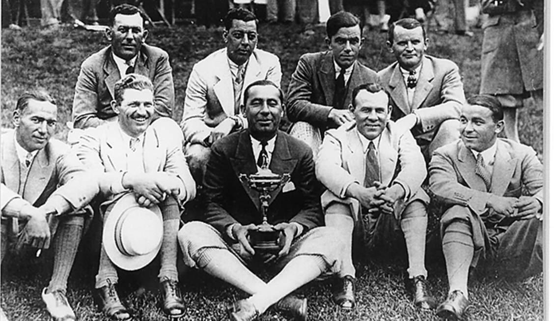 Culture-Ryder-Cup-L-edition-1927-deja-dans-un-magazine