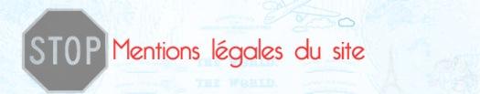 mentions-légales-du-blog