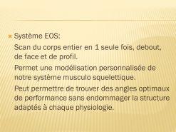 Système+EOS_+Scan+du+corps.