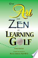 The Art Zen golf.jpg